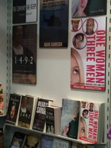 Frankfurt bogmesse