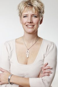 Pouline Middleton