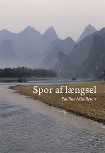 SporAfLængsel-cover2